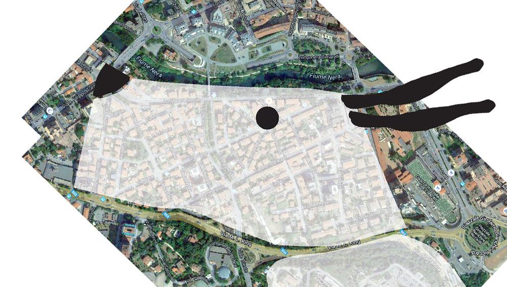 mappa_luoghi_2