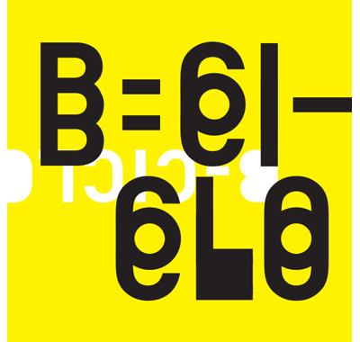 b-ciclo