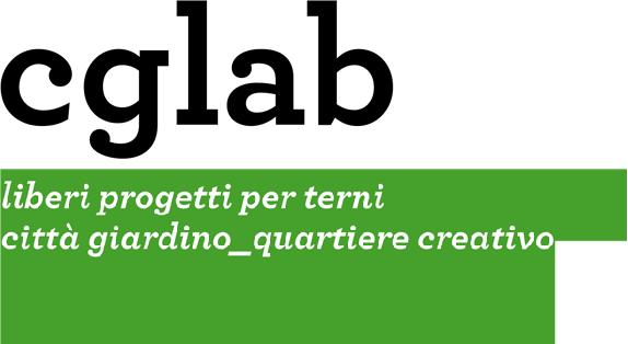 CGLAB Liberi Progetti per la Città Giardino di Terni